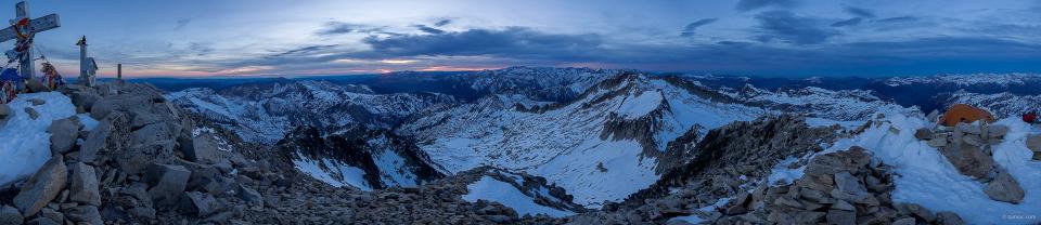 20151227-1732-209-Panorama.jpg