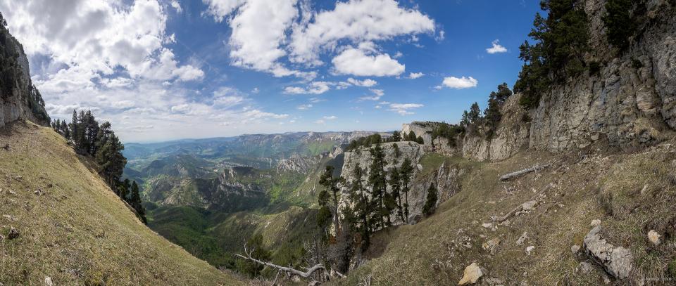 20160506-1451-86-Panorama.jpg