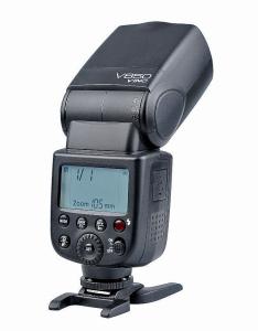Godox-V850.jpg