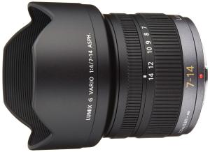 Lumix-G Vario 7-14mm F4.0 Asph.jpg