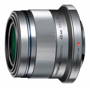 Olympus-45mm 1.8.jpg