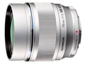 Olympus-75mm 1.8.jpg