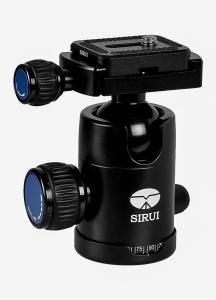 Sirui-C10.jpg